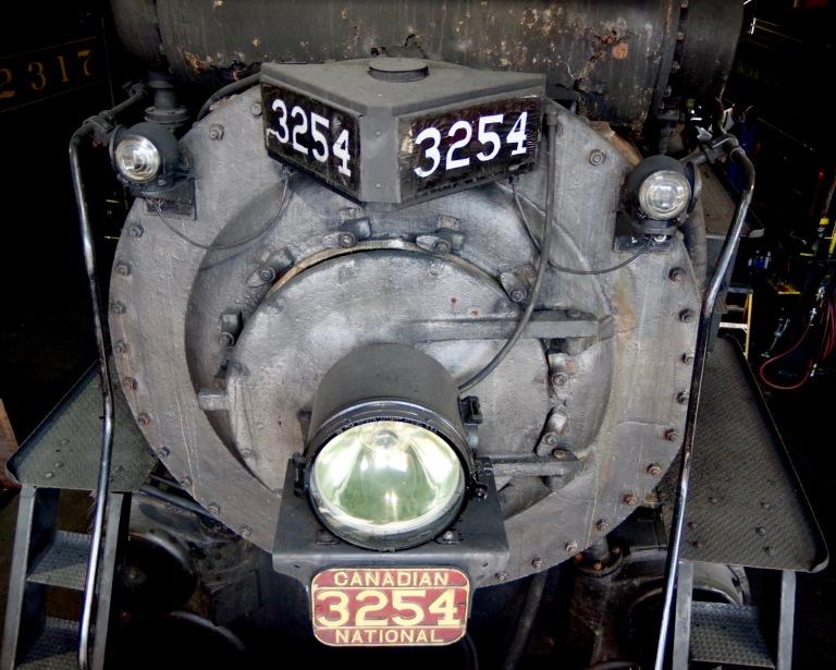 IMGP8774