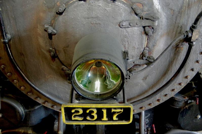 IMGP8776
